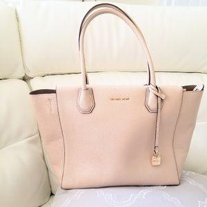 MICHAEL KORS- Handbag